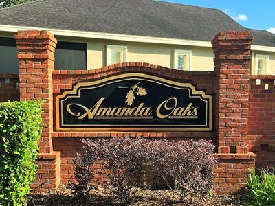 Amanda Oaks Lakeland Florida