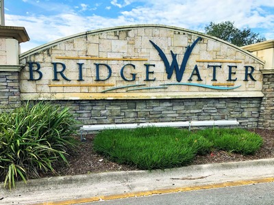 Bridgewater Lakeland Florida