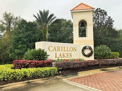Carillon Lakes Lakeland Fl