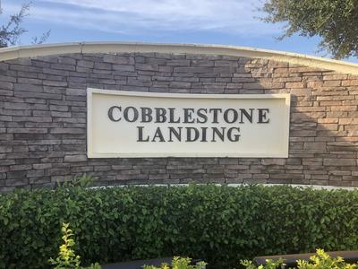 Cobblestone Landing Lakeland Florida