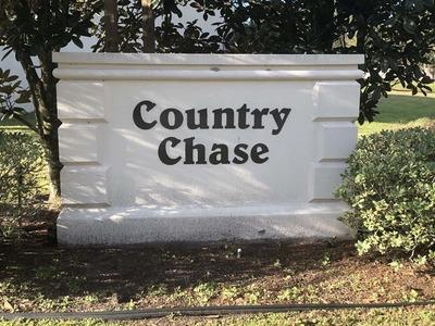 Country Chase Lakeland Florida