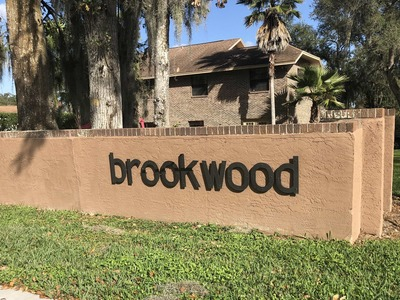 Brookwood Lakeland Florida