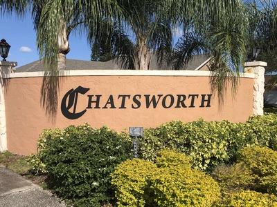 Chatsworth Lakeland Florida