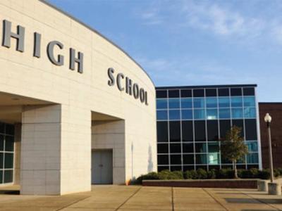 LAKELAND FL PUBLIC SCHOOLS