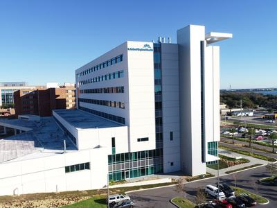 Lakeland Florida Hospitals