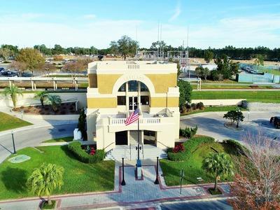 Lakeland Florida Transportation And Travel