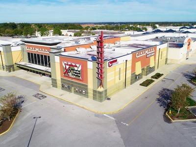 Lakeland Florida Shopping And Retail