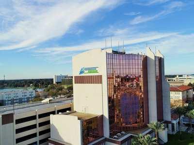 Lakeland Florida Utility Companies