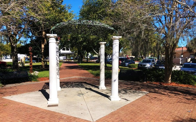 Winter Haven Community Page Directory
