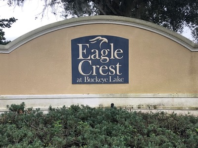 Eagle Crest Winter Haven Florida