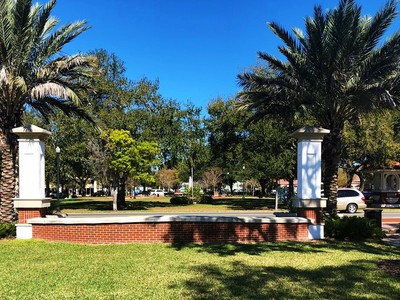 Parks In Winter Haven Florida