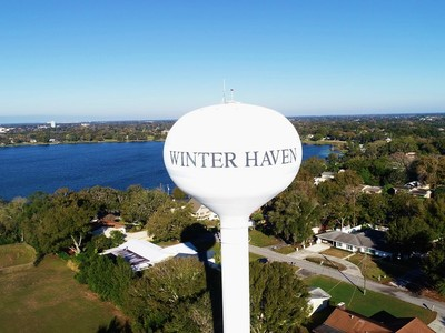 Winter Haven FL Utilities