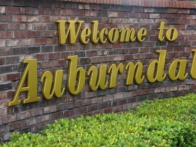 Aburndale Florida Community Page Directory