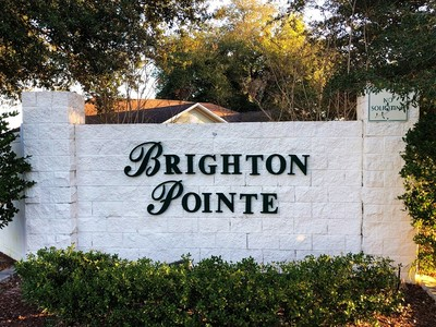 Brighton Pointe Auburndale Florida