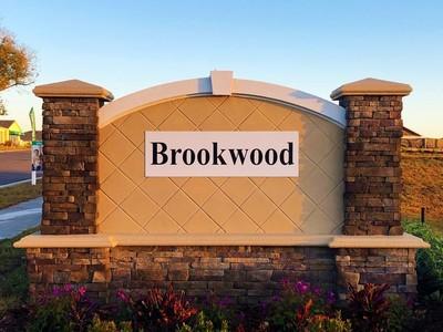 Brookwood Auburndale Florida