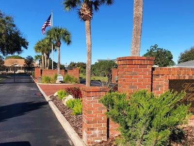 Gated Communities in Auburndale FL