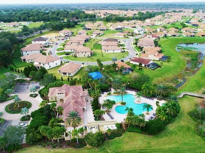 Lakeland FL House For Sale
