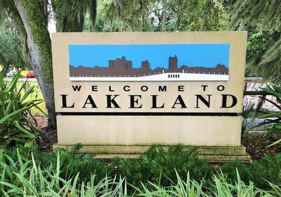 Newest Listings in Lakeland Florida