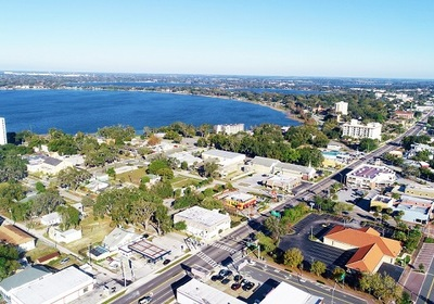 Newest Listings in Winter Haven FL