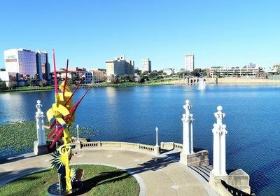 Lakeland FL Communities-Neighborhoods