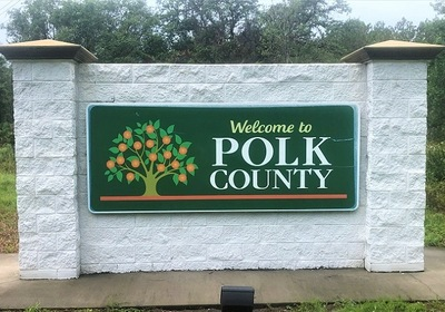 Land For Sale In Polk County FL